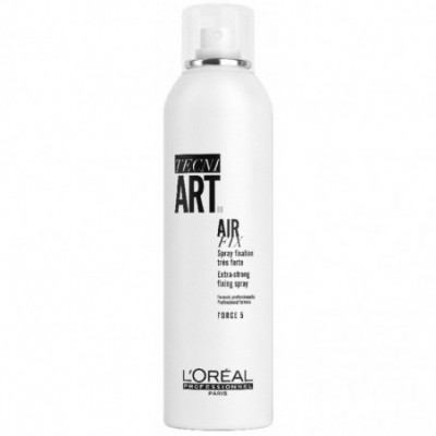 TECNI.ART AIR FIX 250ML