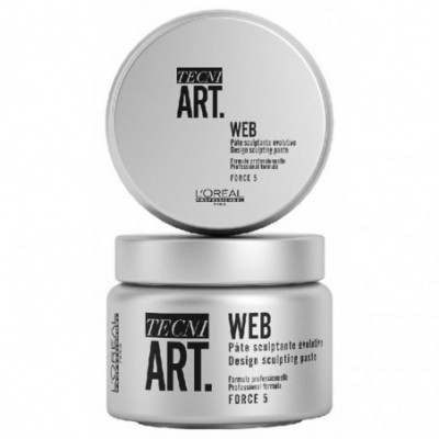 TECNI.ART AHEAD WEB PASTE...