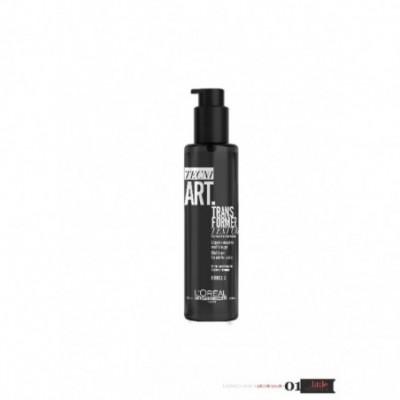 TECNI.ART TRANS LOTION 150ML