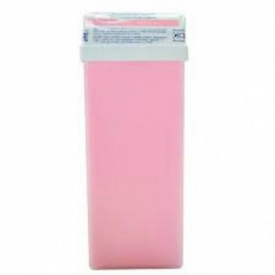BEAUTY IMAGE ROLL-ON ROSA...