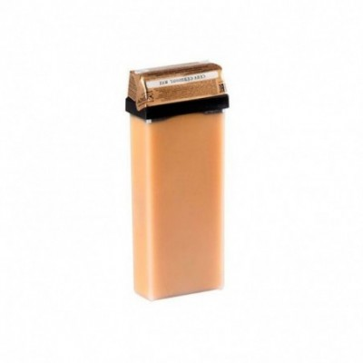 BEAUTY IMAGE ROLL-ON OURO...