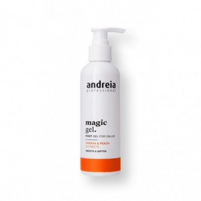ANDREIA MAGIC GEL 200ML