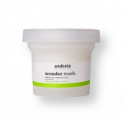 ANDREIA WONDER MASK 200ML