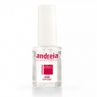 ANDREIA EXTREME EFFECT TOP...