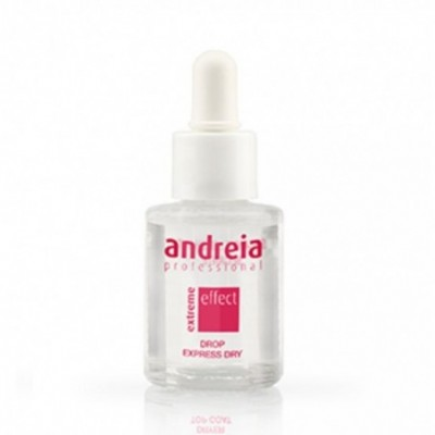 ANDREIA EXTREME EFFECT DROP...
