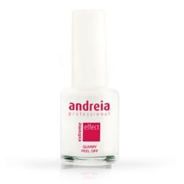 ANDREIA EXTREME EFFECT PEEL...
