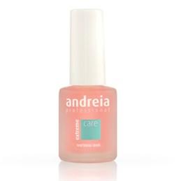ANDREIA EXTREME CARE...