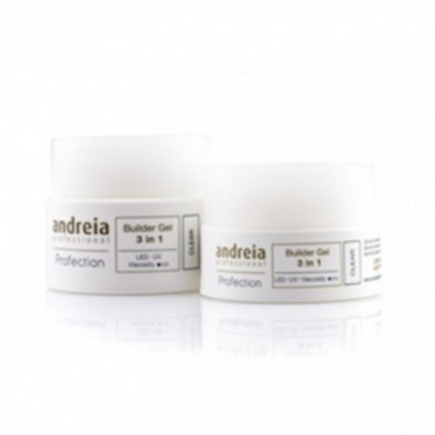 ANDREIA PROFECTION GEL...