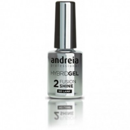ANDREIA HYBRID GEL FUSION...