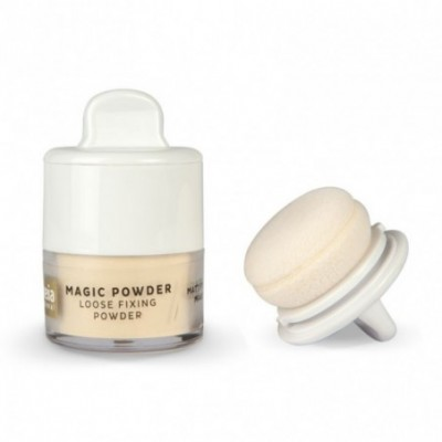 ANDREIA MAGIC POWDER -...