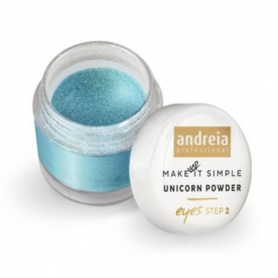 ANDREIA UNICORN POWDER -...