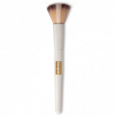 ANDREIA POWDER BRUSH - UN
