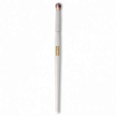 ANDREIA SMOKEY EYE BRUSH - UN