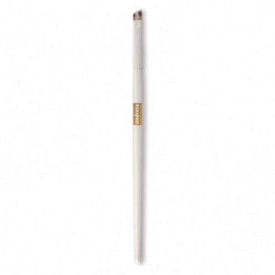 ANDREIA EYEBROW BRUSH - UN