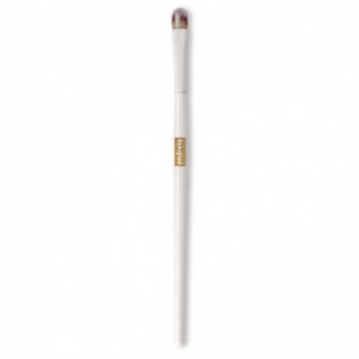 ANDREIA LIP BRUSH - UN