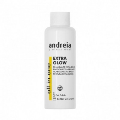 ANDREIA ALL IN ONE - EXTRA...