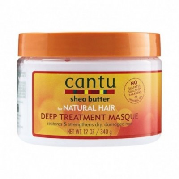 CANTU NATURAL HAIR DEEP...