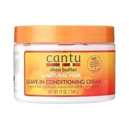 CANTU NATURAL HAIR LEAVE-IN...