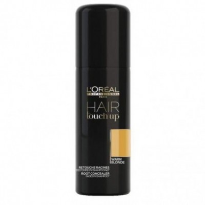 HAIR TOUCH-UP LOURO 75ML
