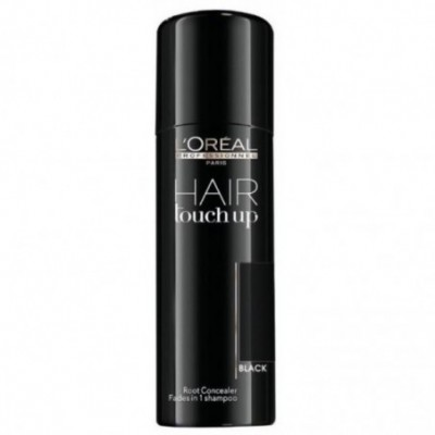 HAIR TOUCH-UP PRETO 75ML