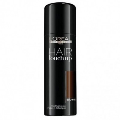 HAIR TOUCH-UP CASTANHO 75ML