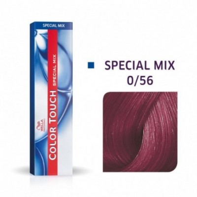 COLOR TOUCH 0/56 - 60ML