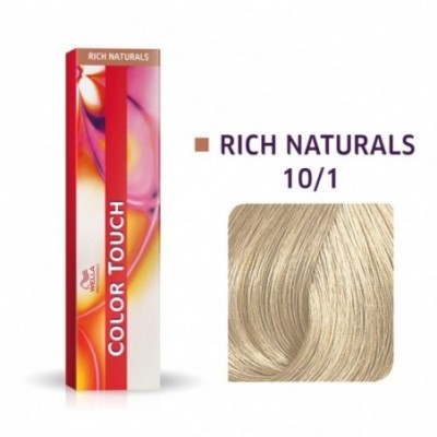 COLOR TOUCH 10/1 - 60ML