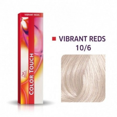 COLOR TOUCH 10/6 - 60ML