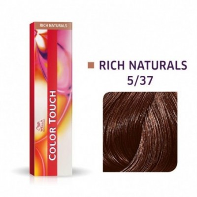 COLOR TOUCH 5/37 - 60ML