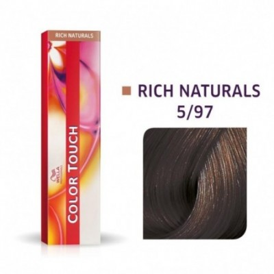 COLOR TOUCH 5/97 - 60ML
