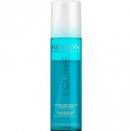 EQUAVE INSTANT BEAUTY HYDRO...