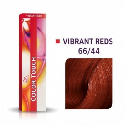 COLOR TOUCH 66/44 - 60ML
