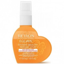 EQUAVE INSTANT BEAUTY...