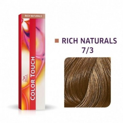 COLOR TOUCH 7/3 - 60ML