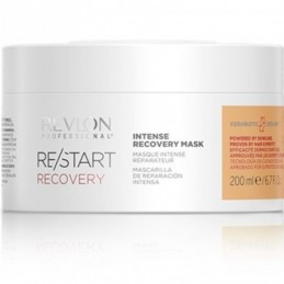 RESTART RECOVERY MÁSCARA 200ML