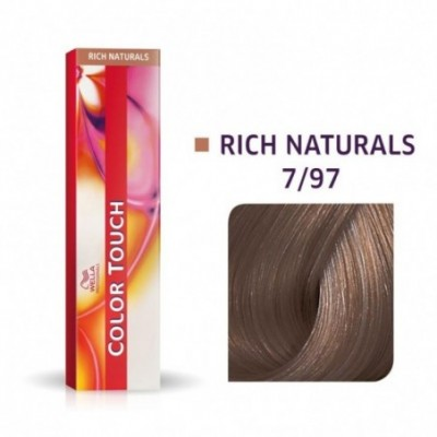 COLOR TOUCH 7/97 - 60ML