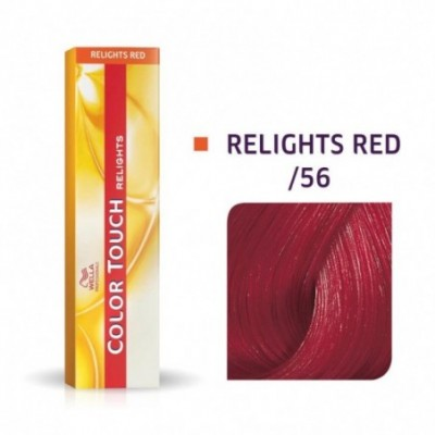 COLOR TOUCH RELIGHTS /56 -...