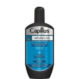 CAPILLUS ARGAN LISS...