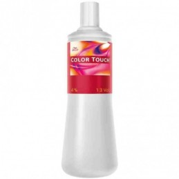 COLOR TOUCH EMULSÃO 4% 1000ML