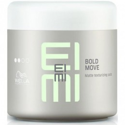 EIMI BOLD MOVE 150ML