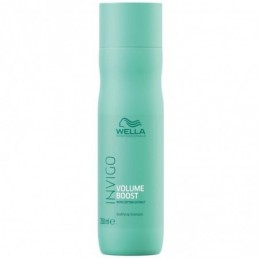 INVIGO VOLUME-BOOST SHAMPOO...