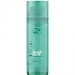 INVIGO VOLUME-BOOST CLEAR...