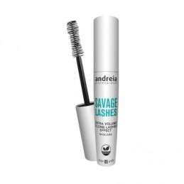 ANDREIA SAVAGE LASHES -...