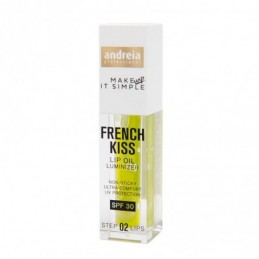 ANDREIA FRENCH KISS - LIP...