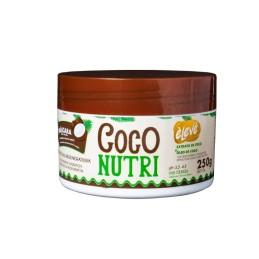 ÉLEVE COCO NUTRI MÁSCARA 250GR