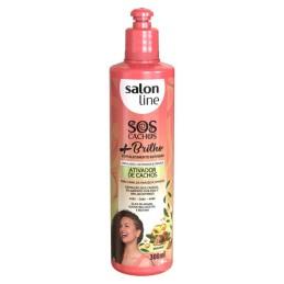 SALON LINE SOS ATIVADOR...