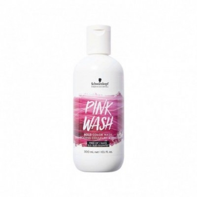 COLORWASH ROSA 300ML