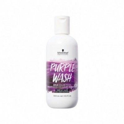 COLORWASH VIOLETA 300ML