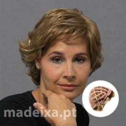 CABELEIRA LAURA