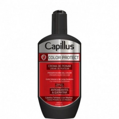 CAPILLUS COLOR PROTECT...